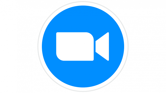 Logo della Zoom