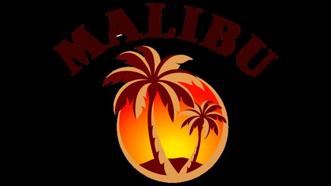 Malibu Simbolo