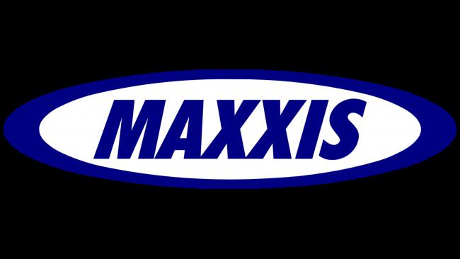 Maxxis Simbolo