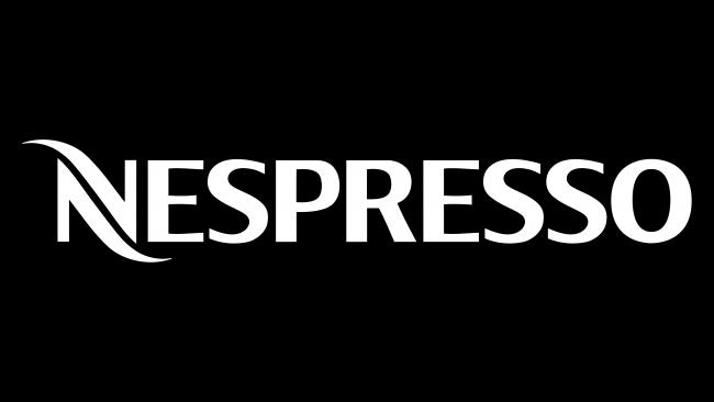 Nespresso Simbolo