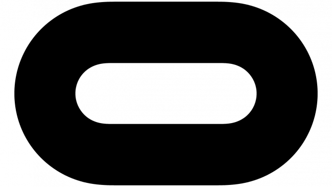 Oculus Simbolo