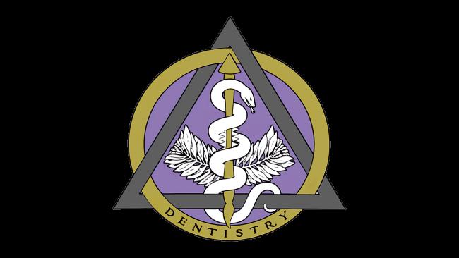 Odontologia Simbolo