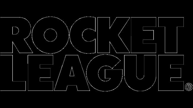 Rocket League Logo 2020-oggi