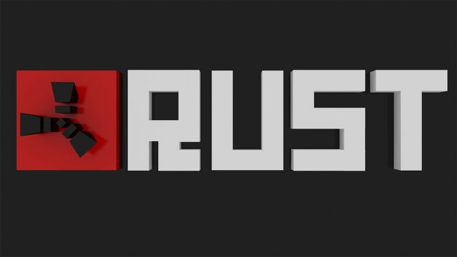 Rust Simbolo