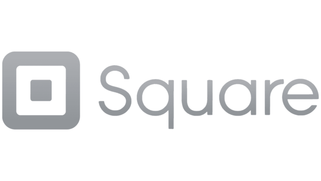 Square Logo 2011-2016