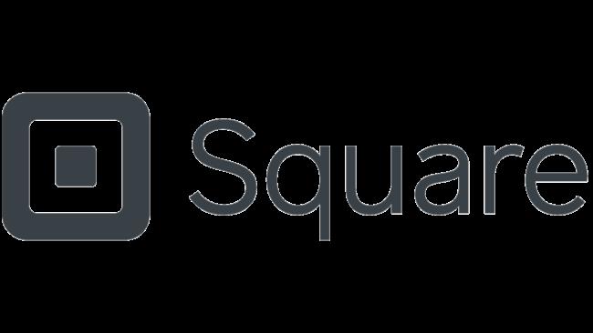 Square Logo 2016-oggi