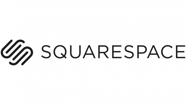 Squarespace Logo 2010-2018