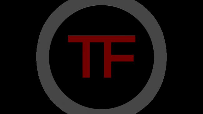 Tom Ford Simbolo