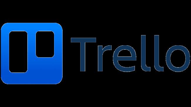 Trello Logo 2011-2016