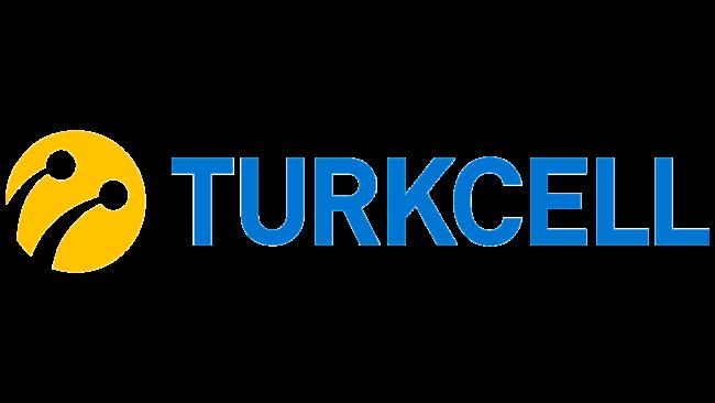 Turkcell Logo 2017-2018