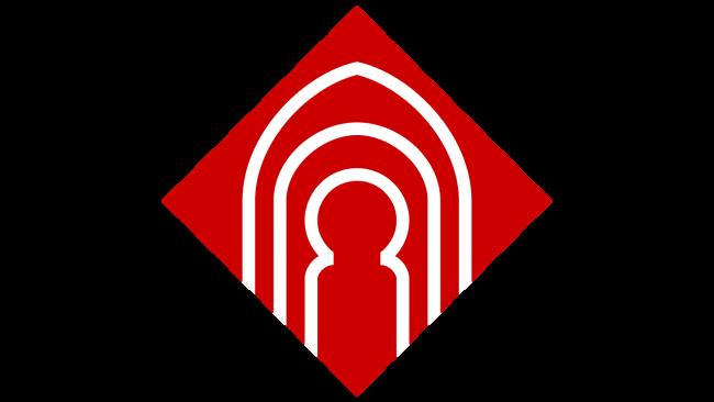 UCLM Simbolo