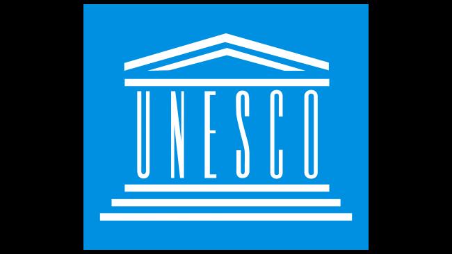 UNESCO Simbolo