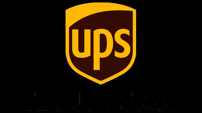 UPS Simbolo