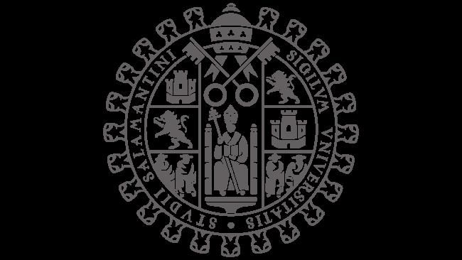 USAL Simbolo