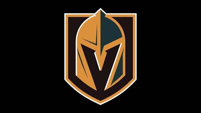 Vegas Golden Knights Simbolo