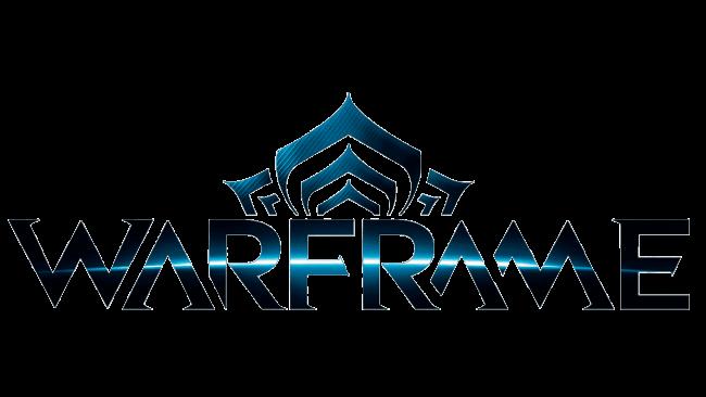 Warframe Simbolo