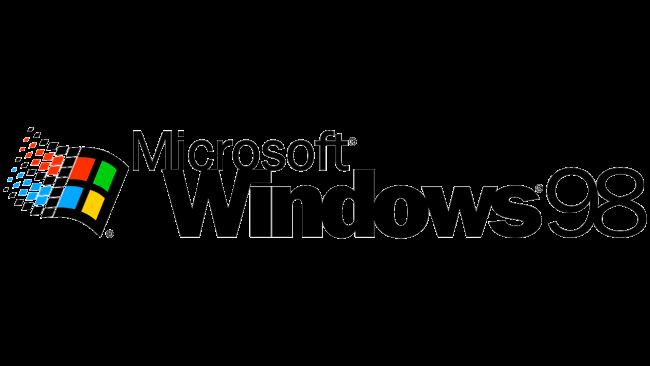 Windows 98.98 SE 1998-2006