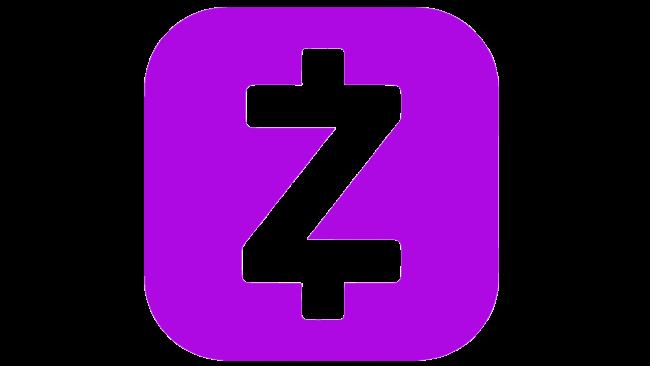Zelle Simbolo