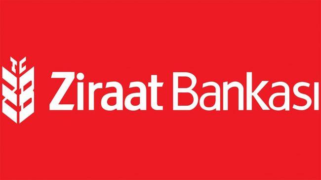 Ziraat Bankasi Simbolo