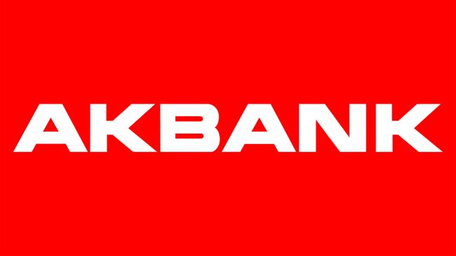 Akbank Simbolo