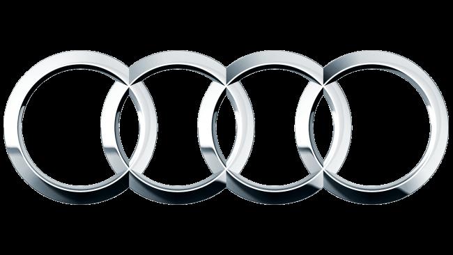 Audi Simbolo