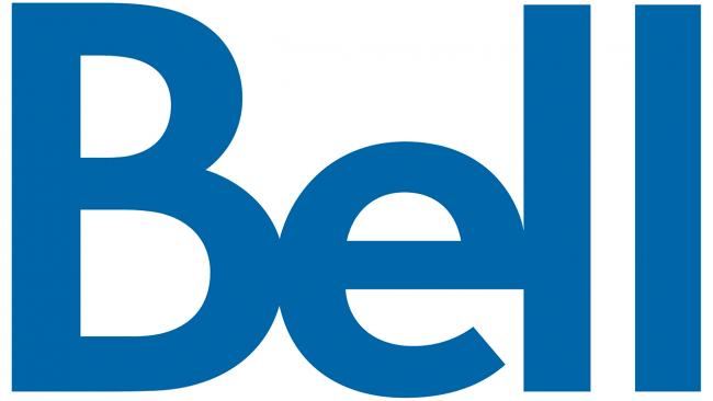 Bell Logo 2008-oggi