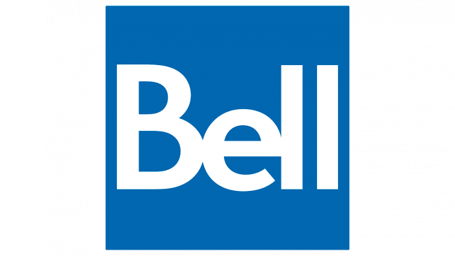 Bell Simbolo