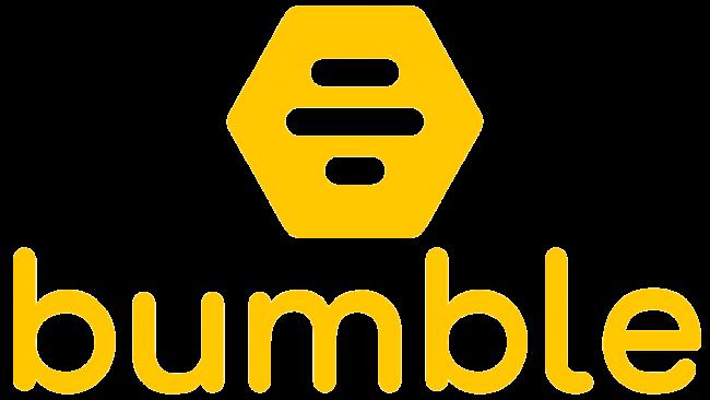 Bumble Simbolo