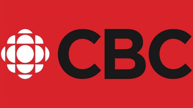 CBC Simbolo
