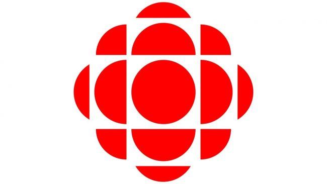 Canadian Broadcasting Corporation Logo 1992-oggi