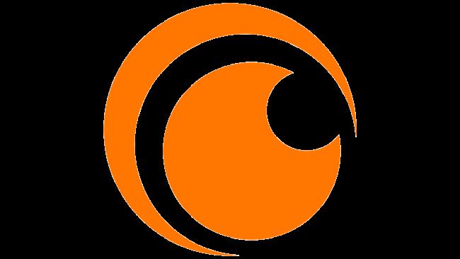 Crunchyroll Simbolo
