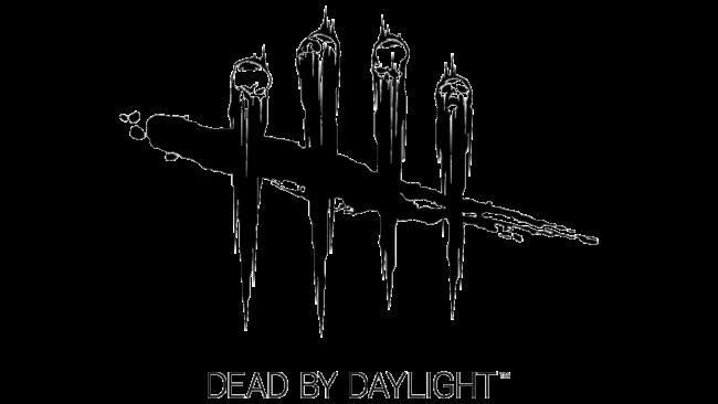 Dead by Daylight Logo 2016-2021