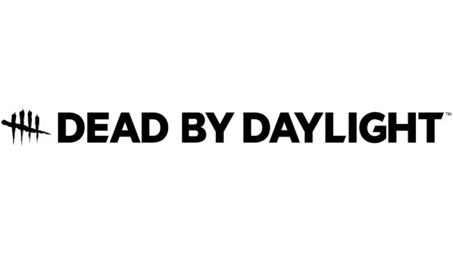 Dead by Daylight Logo 2021-oggi