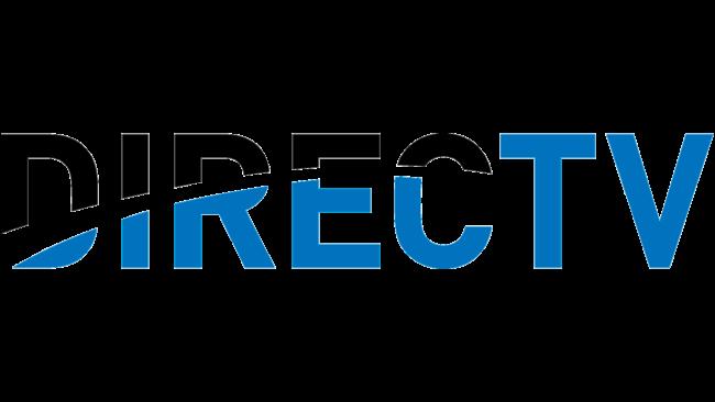 DirecTV Logo 2021-oggi