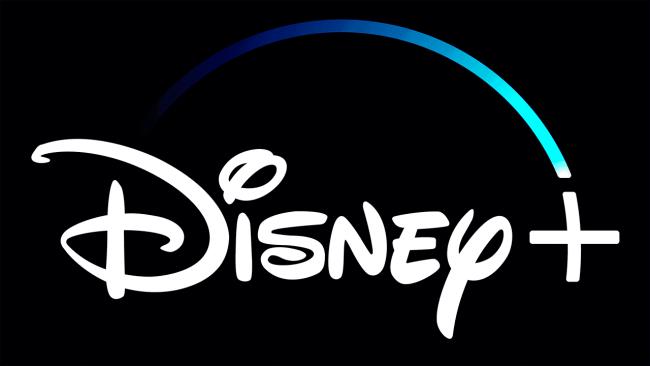 Disney Simbolo