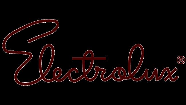 Electrolux Logo 1919-1920