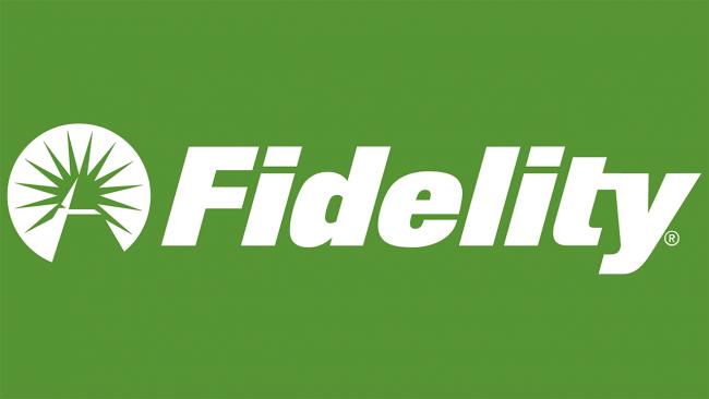 Fidelity Simbolo