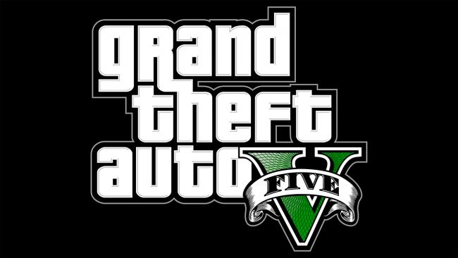 GTA 5 Simbolo
