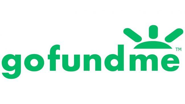GoFundMe Logo 2019-oggi