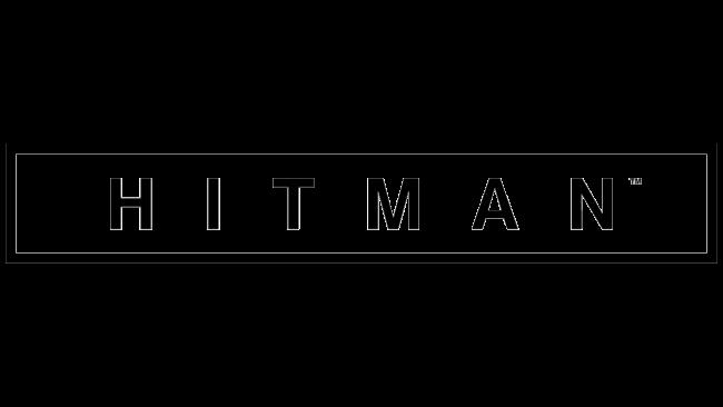 Hitman World of Assassination Logo 2016