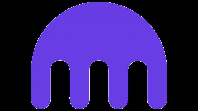 Kraken Simbolo