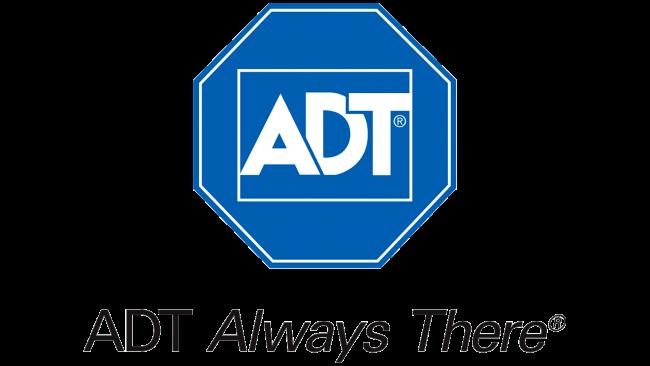 Logo della ADT