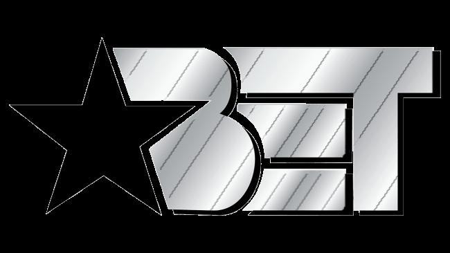 Logo della BET