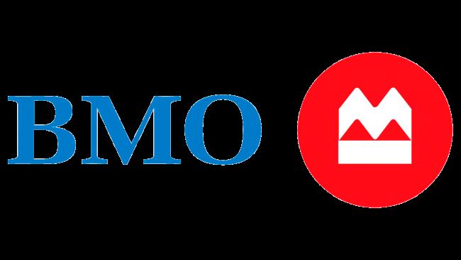 Logo della BMO