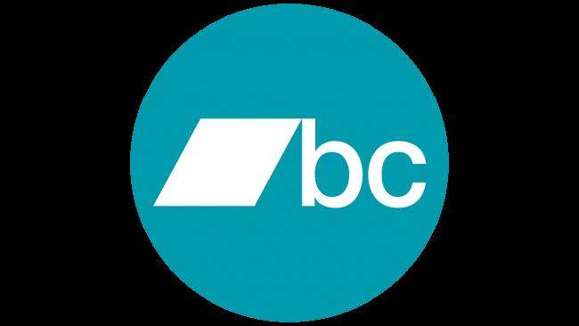 Logo della BandCamp