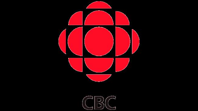 Logo della CBC