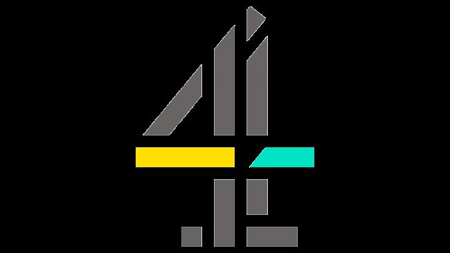 Logo della Channel 4