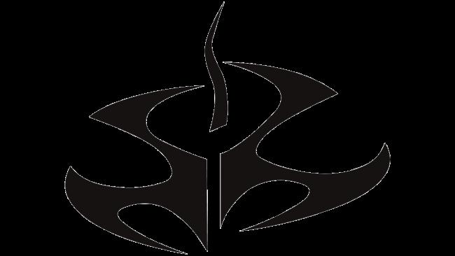 Logo della Hitman