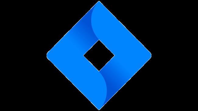 Logo della Jira