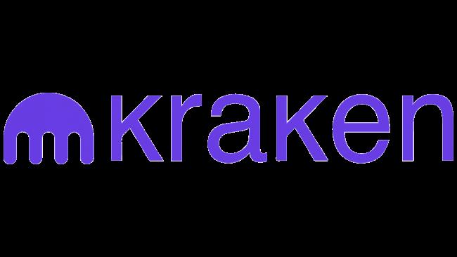 Logo della Kraken